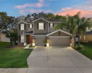 701 Lake Cove Pointe Circle, Winter Garden image