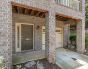 886 Commonwealth Avenue Unit 886, Atlanta image