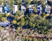 8 Tropical Way, Pawleys Island image