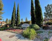 12047     Alta Carmel Ct     189, Rancho Bernardo/Sabre Springs/Carmel Mt Ranch image