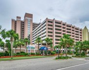 7200 Ocean Blvd. N Unit 1658, Myrtle Beach image