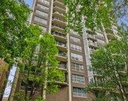 1515 N Astor Street Unit #8BC, Chicago image