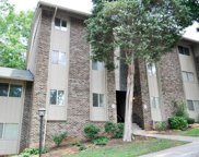 3636 Taliluna Ave Unit 518, Knoxville image