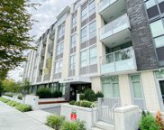 6733 Cambie Street Unit 604, Vancouver image