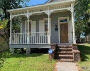 602 East Blvd, Baton Rouge image