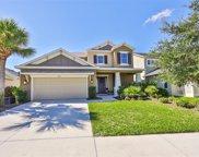 5763 Liatris Circle, Sarasota image