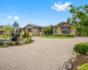 6477 Manor Drive, Cherry Hills Village image