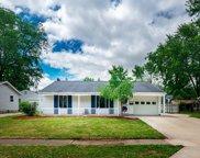 1731 Maplewood Road, Fort Wayne image