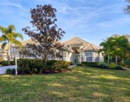 7827 Heritage Classic Court, Lakewood Ranch image