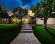4606 Islands, Bakersfield image