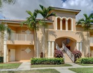 8910 Sandshot Court Unit #5123, Port Saint Lucie image