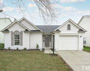 309 Stone Hedge Court, Holly Springs image