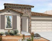 11545 W Ashby Drive, Peoria image