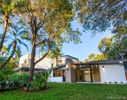 3111 Sw 22nd Avenue, Miami image