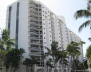 3610 Yacht Club Dr Unit #404, Aventura image