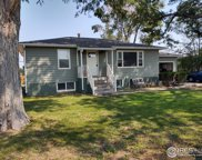 820 35th Court, Greeley image