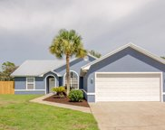 3211 Laurie Avenue, Panama City Beach image