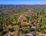 5373     Parkhill Road, Santa Margarita image