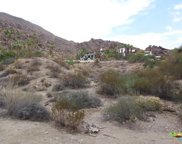 Crestview And Ridge Road, Palm Springs image