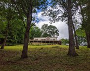 6020 Pine Creek Road, Cullowhee image