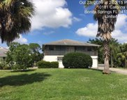 10181 Carolina St, Bonita Springs image