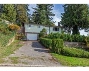 7982 Willow Street, Mission image
