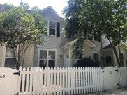 5813 Wrightsville Avenue Unit #110, Wilmington image