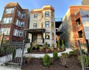 1226 W Winnemac Avenue Unit #1S, Chicago image
