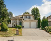 12709 SE 229th Ct, Kent image