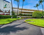 75-6040 ALII DR Unit 717, Big Island image