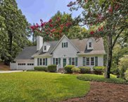 17 Olde Springs Court, Columbia image