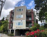 1926 Fairview Avenue E Unit #312, Seattle image