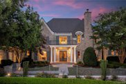 14608  Rudolph Dadey Drive, Charlotte image