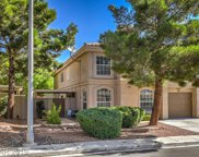 2822 SHANNON COVE Drive, Henderson image