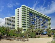1105 S Ocean Blvd. Unit 830, Myrtle Beach image