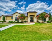 279 Heights Trail, Kerrville image