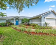 1036 Greenleaf, Rockledge image