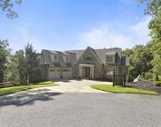 23 Signal Mountain Dr, Cartersville image