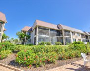 200 Lenell Rd Unit 320, Fort Myers Beach image