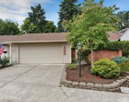 15955 SW BRENTWOOD  CT, Tigard image