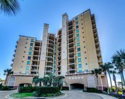 122 Vista Del Mar Ln. Unit 2-1004, Myrtle Beach image