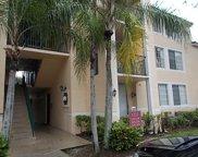 1727 Village Boulevard Unit #207, West Palm Beach image