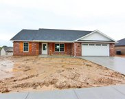 722 Old Mill Dr, Cape Girardeau image