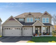 15451 Creekside Lane, Dayton image