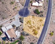 9771 E Dead Sure Place Unit #6, Gold Canyon image