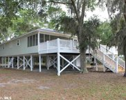 11071 State Highway 180, Gulf Shores image