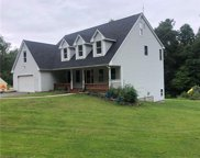 96 Mountain  Road, Granby image
