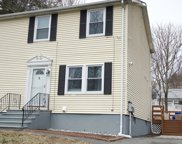 2 Catalpa Cir, Worcester image