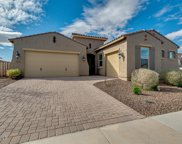 25984 N 96th Lane, Peoria image