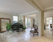 28 St Just Avenue, Ladera Ranch image